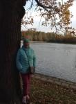 Валентина, 63 года, Москва