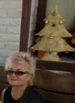 Тамара, 50  , Rybnik