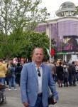 Paren, 46, Simferopol