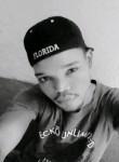 J- Félix, 25  , Delmas 73