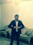 Timur, 30, Makhachkala