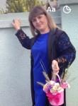 natalya, 44  , Tiraspolul