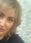 Lena, 34  , Moscow
