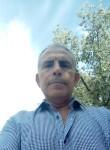 Antonio, 52  , Cordoba