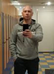 Vasiliy, 39  , Pravdinskiy
