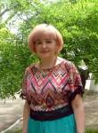 Irina, 57, Odessa