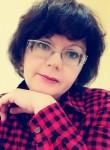 Nadezhda, 41  , Pavlovskaya