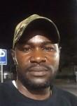 Bruce, 40  , Kinshasa
