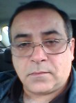 Arman, 51  , Astrakhan
