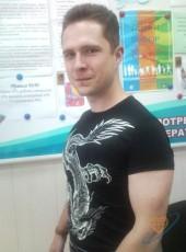 schenker_24, 34, Russia, Arsenev