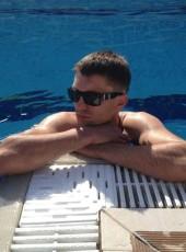 Oleg, 38, Russia, Simferopol