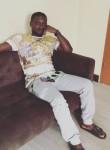 neyorpumpin, 34  , Lagos