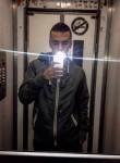 Kemir Ramic, 19  , Zenica