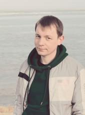 Sergey, 33, Russia, Rostov-na-Donu