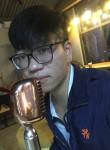 Hoàng, 25  , Bac Giang