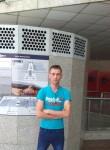 pavel minskiy, 30  , Minsk