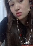 Lyela, 33, Beijing