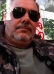 Stefano, 56  , Romanovka