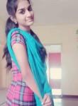 Narendra, 18  , Hyderabad