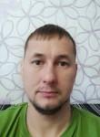 Radik, 32  , Yurga