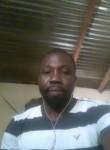josephlionel, 37  , Port-au-Prince