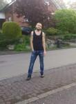 aleks, 32  , Wiehl
