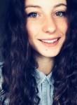 Maeva Begards, 21  , Dax