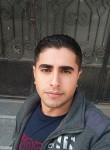 MahMoudELToRbany, 25  , Cairo