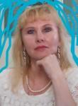 Svetlana, 34, Serpukhov