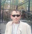 valuyskih