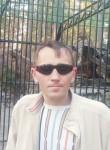 valuyskih, 37, Novosibirsk