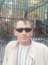 valuyskih, 38, Russia, Novosibirsk