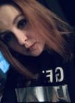 Yuliya, 20  , Livny