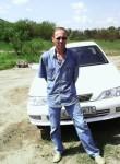 Sergey, 41  , Chita