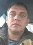 Sergey, 38  , Zherdevka