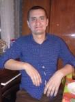 Denis, 36  , Khoyniki