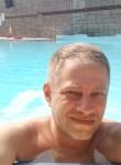 Igor, 39  , Naberezhnyye Chelny