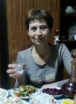 Оля, 62  , Bekobod