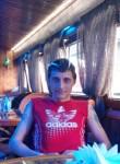 Yuriy, 32  , Ruza
