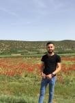 Yasin Yıldırım , 22  , Erbil