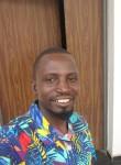 Successman, 42  , Lagos