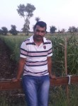 Ghanshyam Singh , 40  , New Delhi