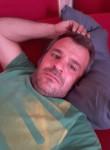 Μανώλης , 42  , Chania