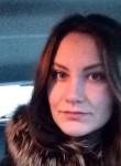 Masha, 21  , Vokhtoga