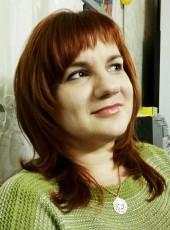 Yuliya, 41, Russia, Rostov-na-Donu