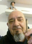 miguel angel, 52 года, Murcia