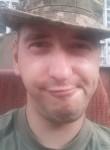 Vladimir, 28  , Izyaslav