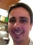 Felipe, 35 лет, Lages