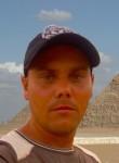 Andrey, 31  , Shardara