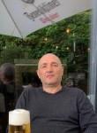 Alex, 50  , Hannover